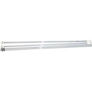 Запасное кварцевое стекло для УФ-ламп Dinotec с прокладкой арт. 0670-060-00