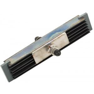 Запасной электрод на кислород для установок E-Clear MK7/CF1-150