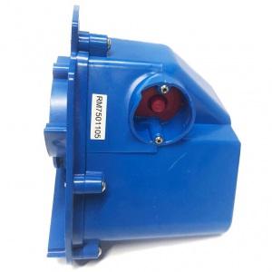 Запасной мотор для ручного пылесоса Watertech Pool Blaster Lithium 11.1 В арт. WTMTRPOOLBL