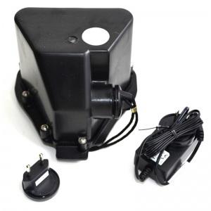 Запасной мотор для ручного пылесоса Watertech Pool Blaster Max CG арт. PBA003CGCHEU