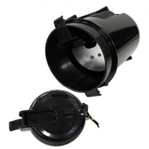 Запасной мотор для ручного пылесоса Watertech Pool Blaster Pro арт. WTMTRPLBLPRO