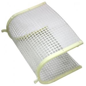 Защитная корзинка фильтра робота-пылесоса Aquatron Bravo AS09223 арт. AS09223