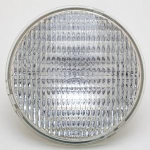 Защитная линза (стекло) для светильника Pool King TLT150