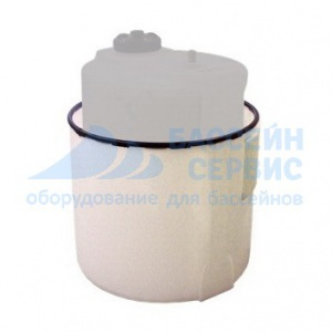 Защитный поддон для резервуаров 60-108 л / Etatron арт. ASB0001001
