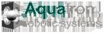 Aquatron Robotic Systems