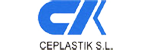 Ceplastik