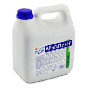 Альгитинн 3 л Маркопул Кемиклс
